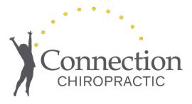 Connection Chiropractic Logo